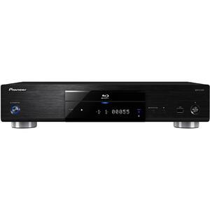 Photo of Pioneer BDP-LX55  Blu Ray Player