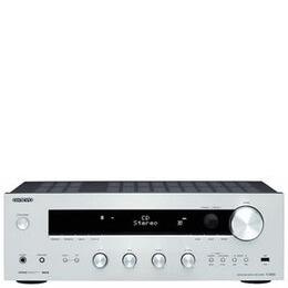Onkyo TX8050 Reviews