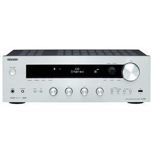 Photo of Onkyo TX8050 Receiver