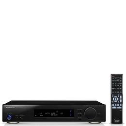 Pioneer VSX-S500 Reviews