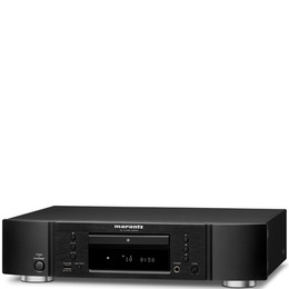 Marantz CD6004  Reviews