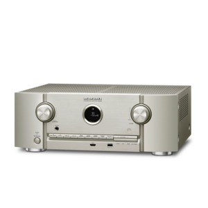 Photo of Marantz SR6006  Receiver