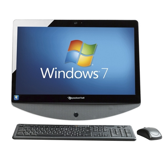 Packard Bell oneTwo S A4226