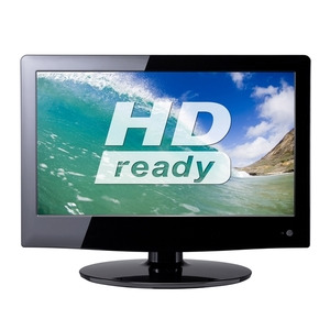 Photo of Currys Essentials C16LDIB11 Television