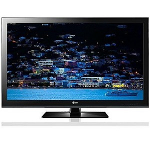 Photo of LG 47LK530T Television