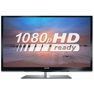 Photo of Toshiba Regza 42UL863B Television