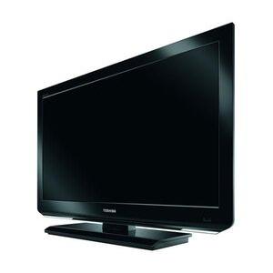 Photo of Toshiba Regza 42HL833B Television