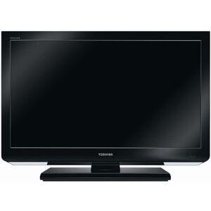 Photo of Toshiba Regza 32DB833 Television