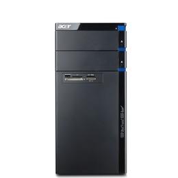 Acer M3920  Reviews
