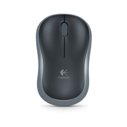 Logitech M185 Reviews