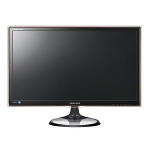 Photo of Samsung S23A550H  Monitor