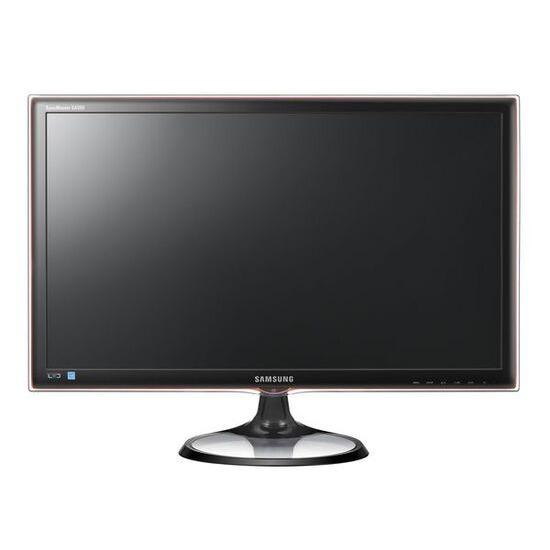 Samsung S23A550H