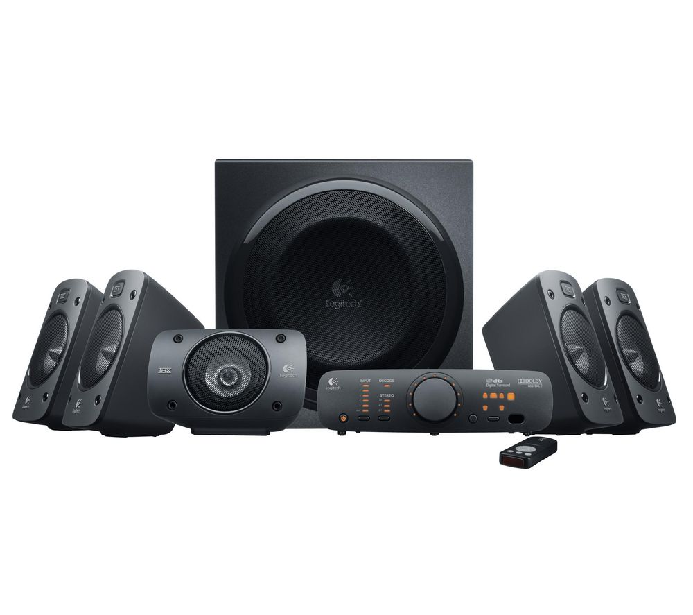 kef kht3005se. logitech z906 reviews kef kht3005se