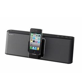 Sony RDP-M15iP Reviews