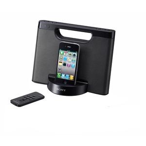 Photo of Sony RDPM5IPB iPod Dock