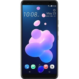 HTC U12+ Reviews