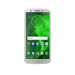 Motorola Moto G6 Reviews