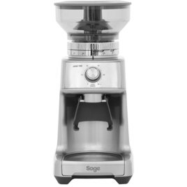 Sage BCG600SIL Reviews