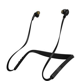 Jabra Elite 25e Wireless Bluetooth Headphones - Black Reviews