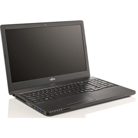 Fujitsu LIFEBOOK A555 Laptop