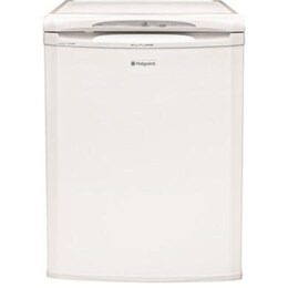 Hotpoint FZA36P Reviews