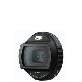 Panasonic H-FT012E