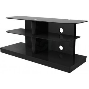 Photo of Gecko ONY1100-GB TV Stands and Mount