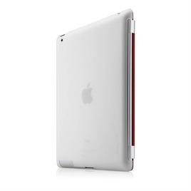 Belkin F8N631CWC Snap Shield (iPad 2) Reviews