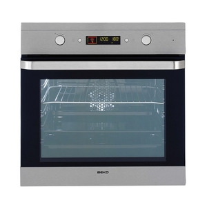 Photo of Beko OIM225500XP Oven