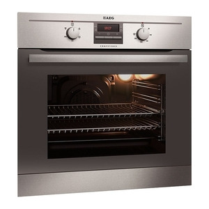 Photo of AEG BE2003020M Oven