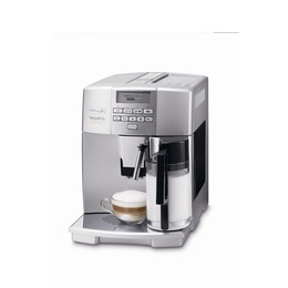 Delonghi Magnifica ESAM 04.350.S Reviews