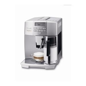 Photo of DeLonghi Magnifica ESAM 04.350.S Coffee Maker