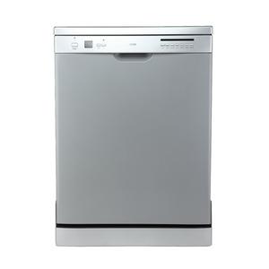 Photo of LOGIK LDW60S11 Dishwasher