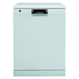 Photo of Hoover DDY088T Dishwasher