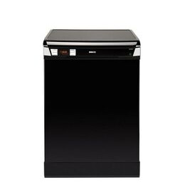 Beko DSFN6830 Reviews