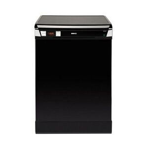 Photo of Beko DSFN6830 Dishwasher