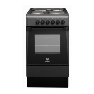 Photo of Indesit IS50EA Cooker