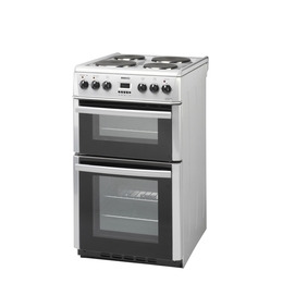 Beko DV555AS Reviews