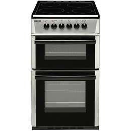 Beko DC5422A Reviews