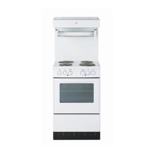 Photo of New World 50HLGE Cooker