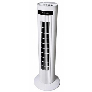 Photo of Fridgemaster FM30TWR Fan