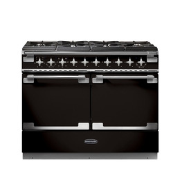 Rangemaster Elise SE Dual Fuel Reviews