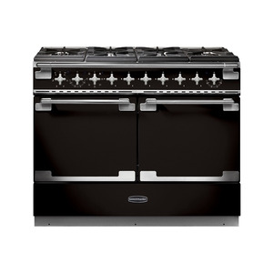 Photo of Rangemaster Elise SE Dual Fuel Cooker