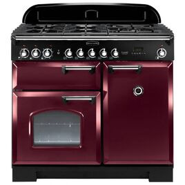 Rangemaster Classic Deluxe 100 Reviews