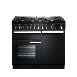 Rangemaster Professional Plus 100 (Dual Fuel) Reviews