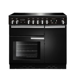 Rangemaster Professional Plus 90 Electric Reviews