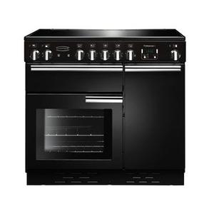 Photo of Rangemaster Professional Plus 90 Electric Cooker