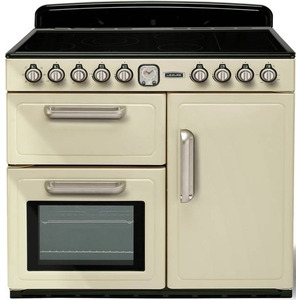 Photo of Leisure CMTE95 Oven