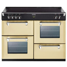 Stoves Richmond 1100GT Reviews
