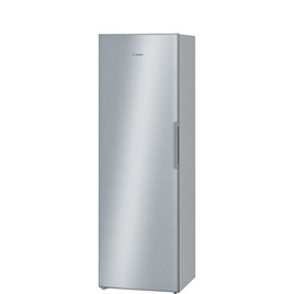 Bosch Avantixx KSR38V42GB  Reviews